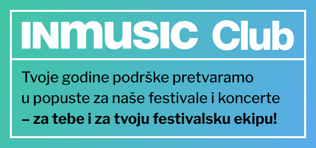 INmusic notice 2