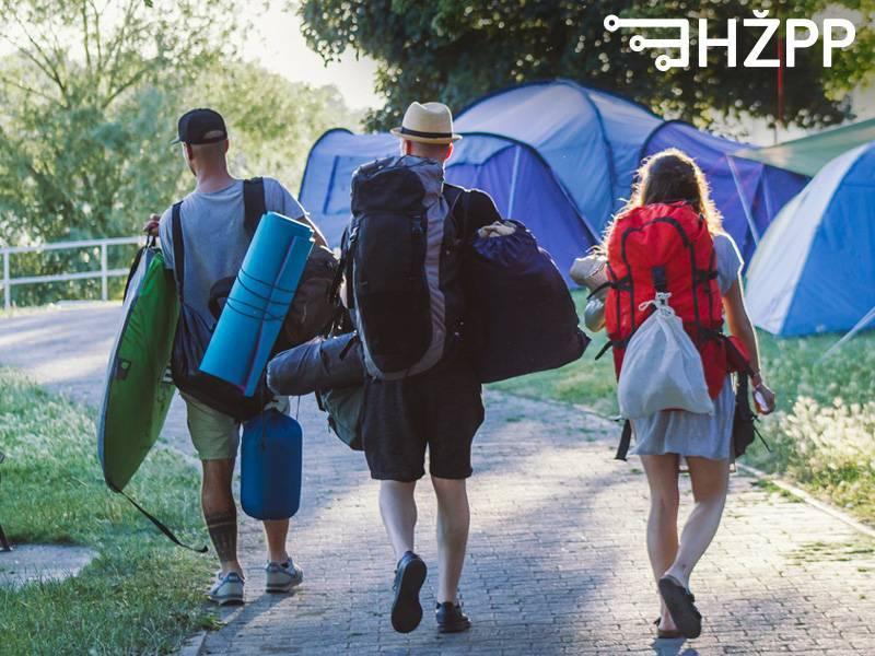 HŽ putnički prijevoz osigurava popust posjetiteljima INmusic festivala i ove godine!