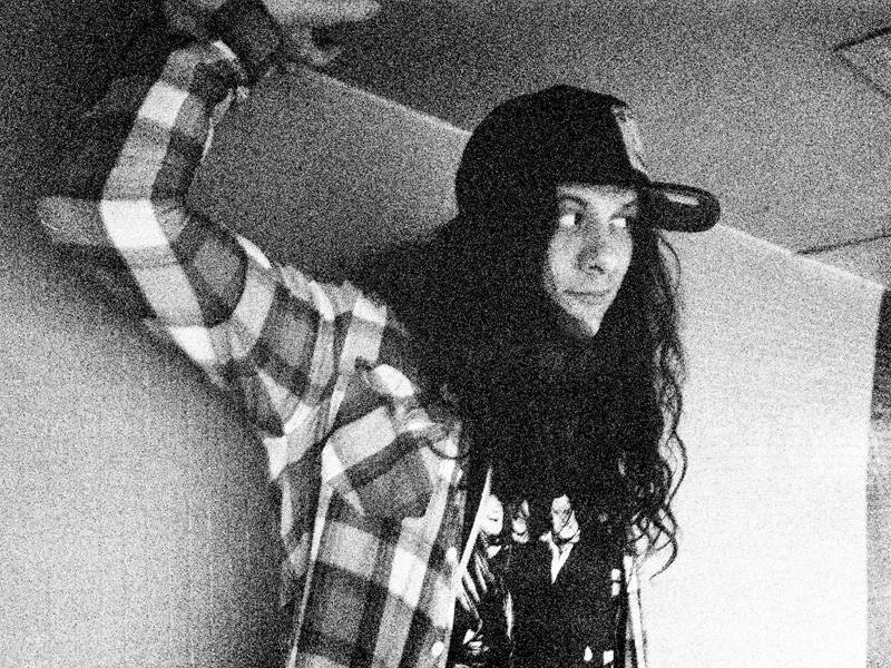 INmusic 2019: Kurt Vile & The Violators s novim albumom na INmusic festivalu #14!