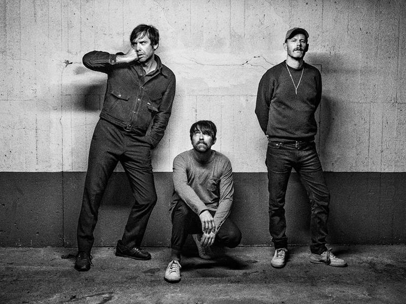 Peter Bjorn and John confirmed as the first Europavox artists of INmusic festival #14!
