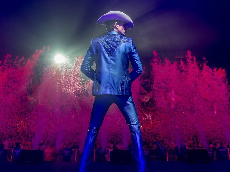 The Killers potvrđeni za novi datum održavanja INmusic festivala #15