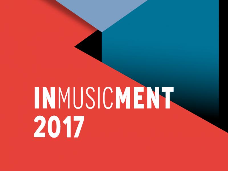 Otvoren je INmusicMENT natječaj za slovenske bendove / Razpis za slovenske glasbene izvajalce