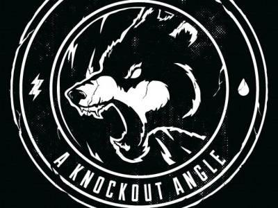 A Knockout Angle