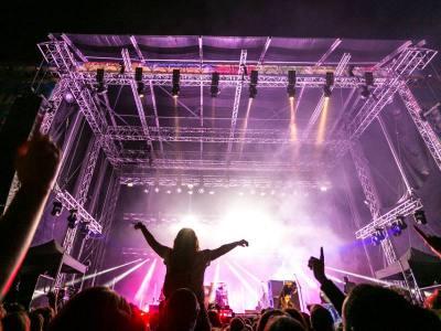 Otvorena je lista želja za jedanaesti INmusic festival!