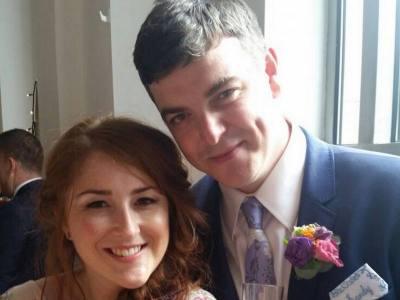 Bračni par iz Londona medeni mjesec provest će na INmusicu!