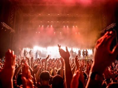 U pretprodaji je još samo 800 ulaznica za INmusic festival #12!