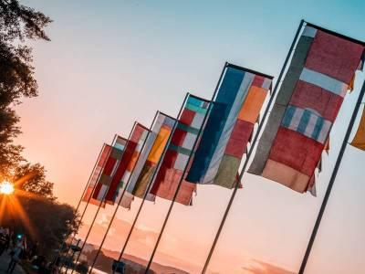 INmusic festival i ove godine nastavlja s brojnim međunarodnim suradnjama i projektima!