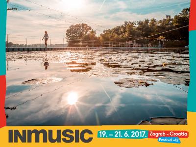 INmusic festival #12 recap by NME