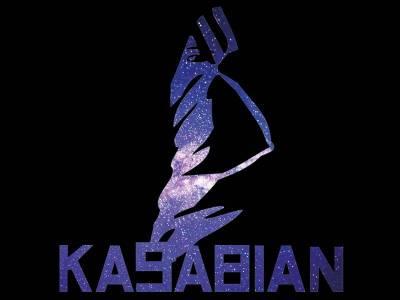 INmusic festival #15 dodaje četvrti dan – Kasabian prvi potvrđeni izvođač dodatnog festivalskog dana!