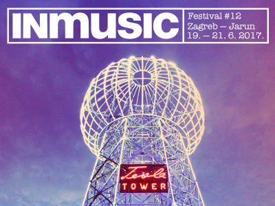 Dates for INmusic festival #12 are out!