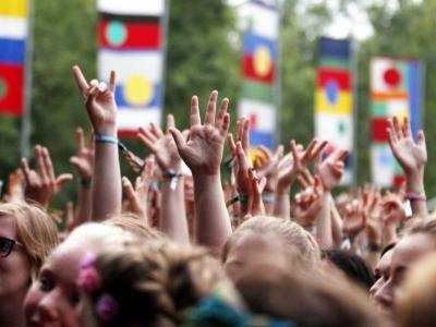 Otvorena je lista želja za INmusic festival #12!