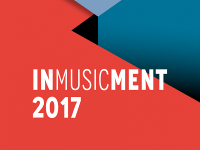 INmusicMENT – competition for Slovenian bands is now open!