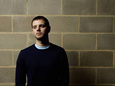 Mike Skinner, Rambo Amadeus and many more at INmusic festival