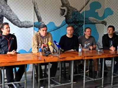 Udruga Promo upozorava na netransparentnu raspodjelu sredstava za Rock glazbu od strane Ministarstva kulture