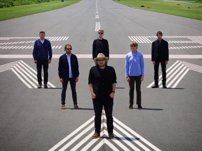 Hvaljeni alt-rockeri Wilco nastupit će na INmusic festivalu!
