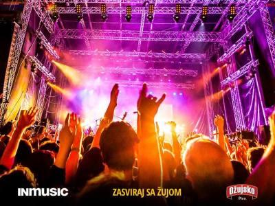 """Live finale natječaja """"Zasviraj sa Žujom"""" – 3. svibnja u Vintage Industrial Baru!"""