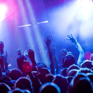 Pravila i važna upozorenja  Info  INmusic festival